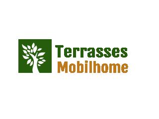 Calplot réglable pour calage de terrasse mobil-home, de 120 à 200mm