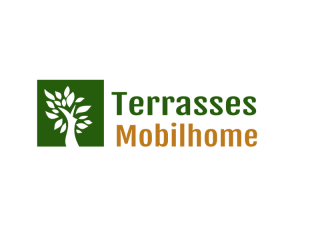 terrasse mobil home clairval