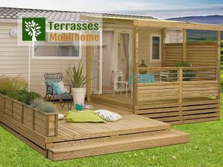 terrasse mobil home all inclusive 3399