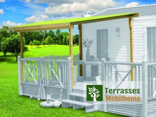 couverture universelle sun terrasse clairval