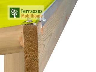 detail fixation bache terrasse all inclusive 3819