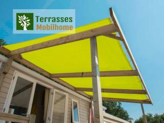 couverture terrasse mobil home all inclusive 2763