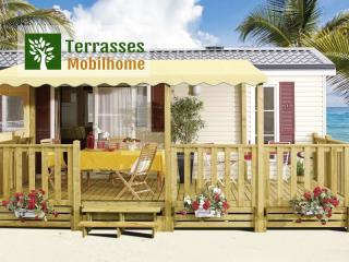 terrasse mobil home victoria clairval (1)