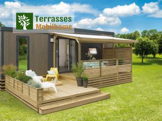 terrasse mobilhome all inclusive 3819 (1)
