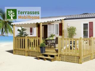 terrasse mobil home clairval victoria (1)