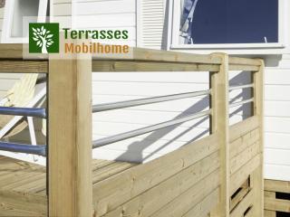 rambarde terrasse all inclusive 3819