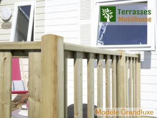 rambarde terrasse simple grandluxe