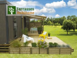 terrasse all inclusive clairval 3819 (1)